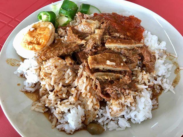 Nasi Gunting