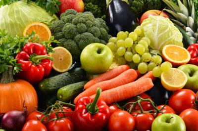 makanan sihat untuk kurus