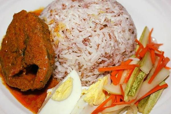Kelantan