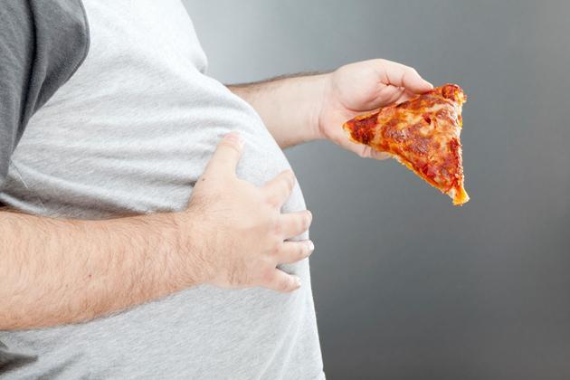 Tip Pemakanan Sihat